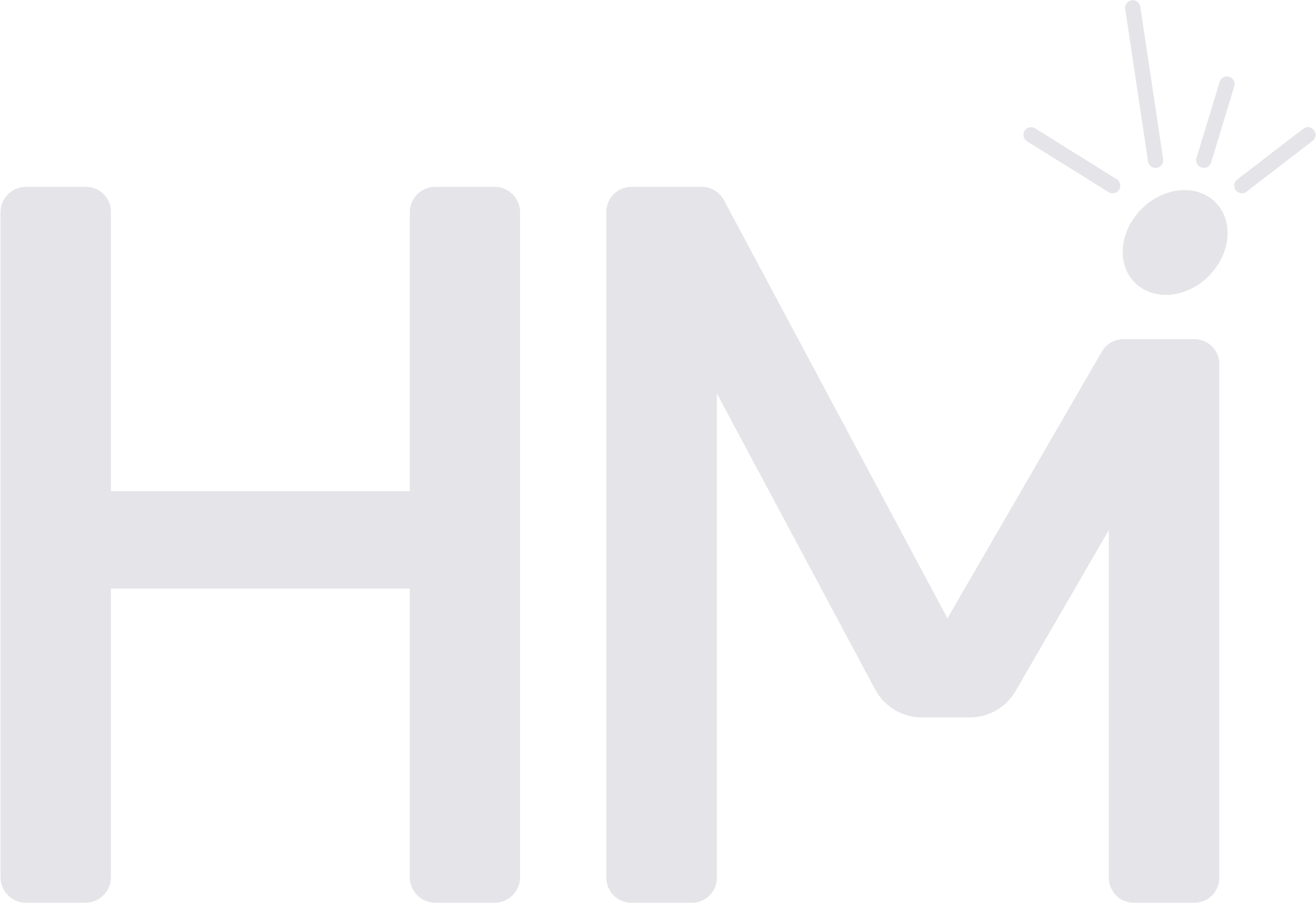 HM-AGENCY